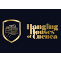 Hanging Houses Of Cuenea