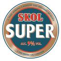 Skol Super