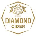 Diamond Cider