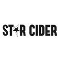 Star Cider