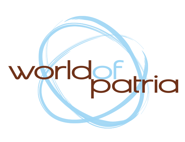 World Of Patria International