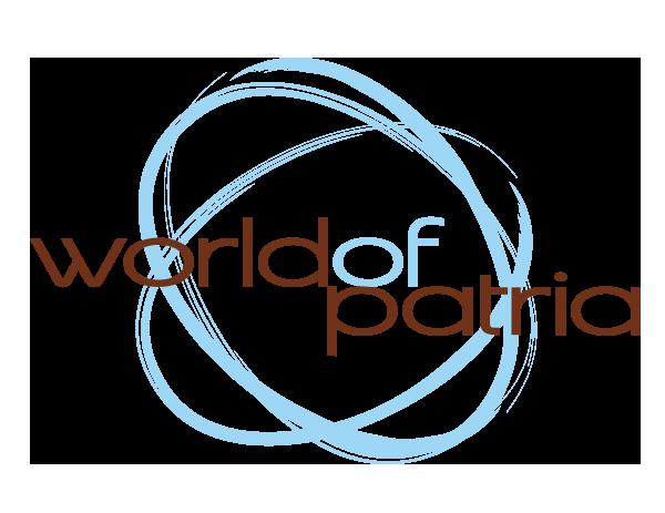 World Of Patria International