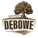 De Bowe
