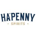 Ha'Penny Spirits